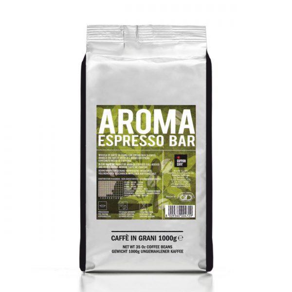 aroma-espresso-bar