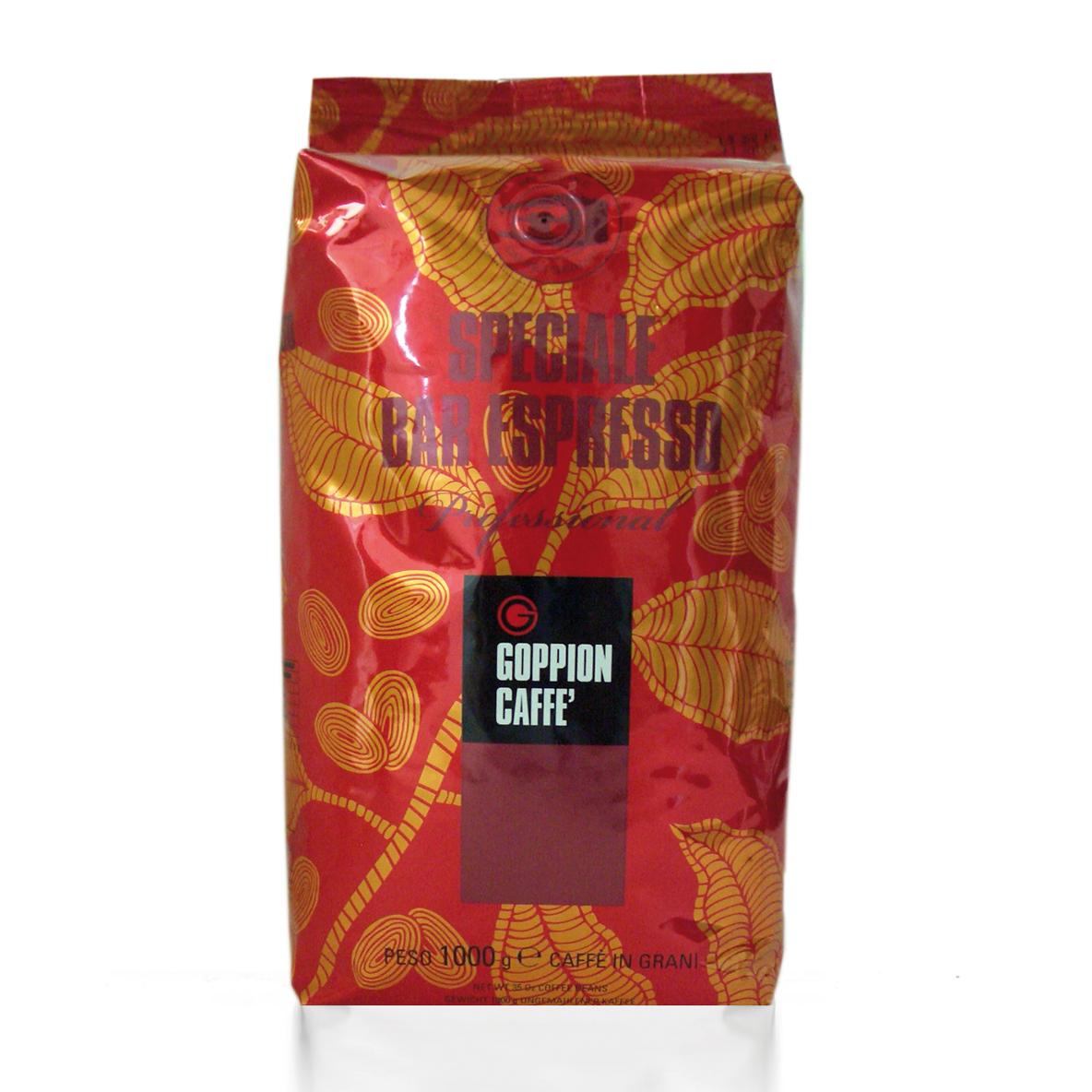 speciale-bar-espresso