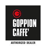 goppion_logotype