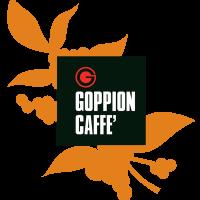 goppion_logo